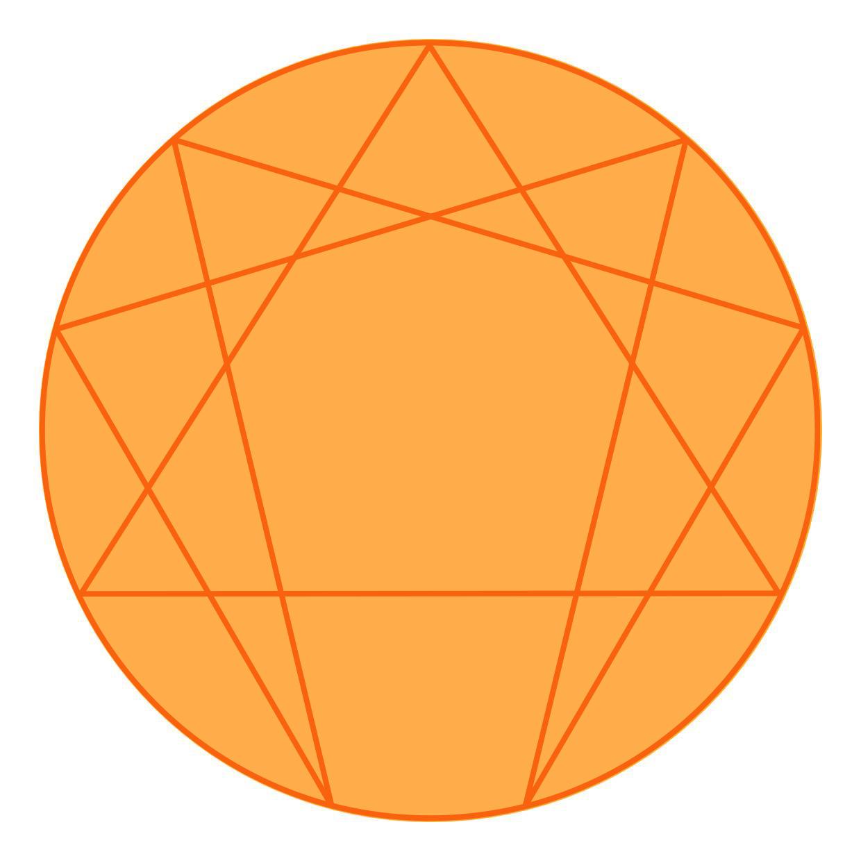 SAT 1