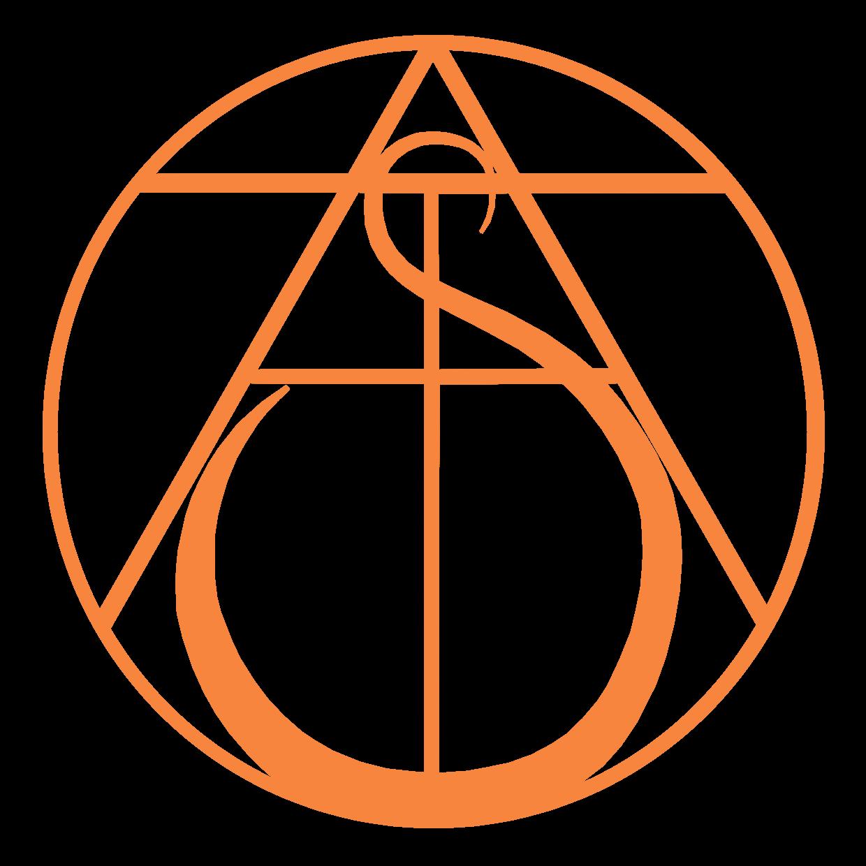 logo-sat-big@2x