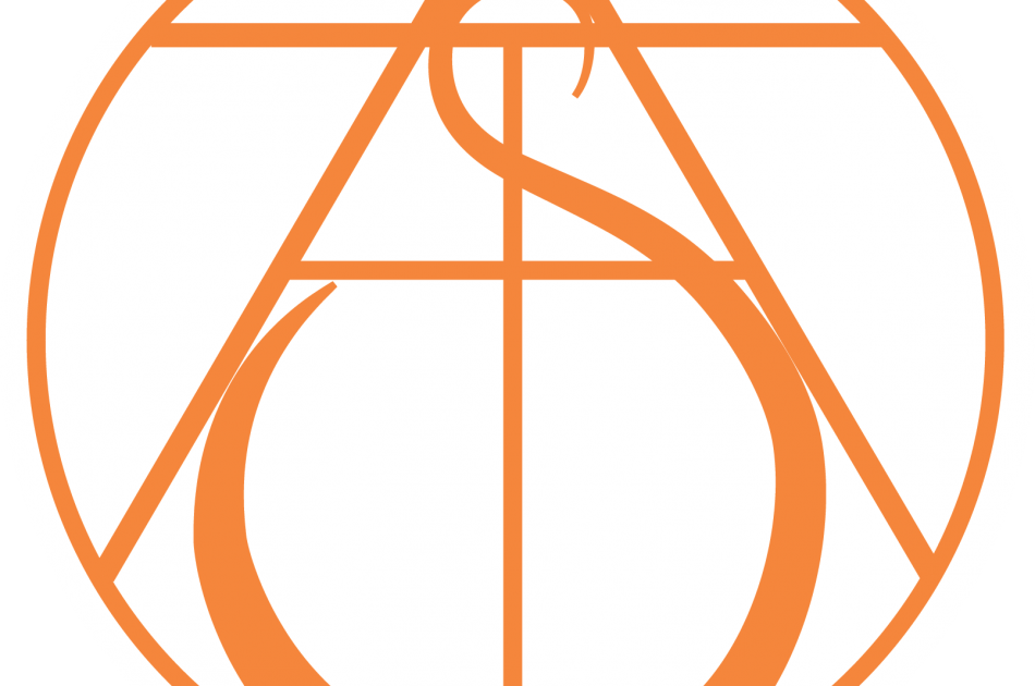 Assemblea ordinaria dell'Associazione