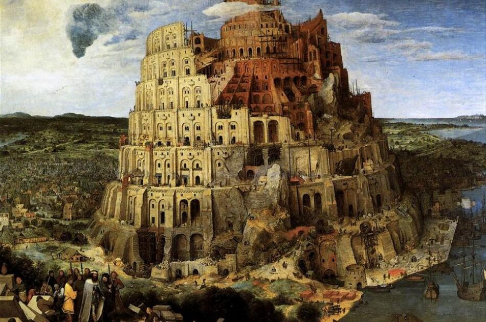 Dopo Babele 2019. Dalla banalità del male alla ricerca della verità.